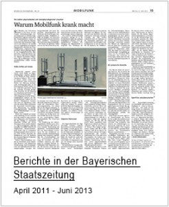 bericht_bayrische