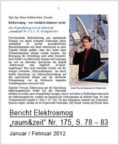 bericht_raumzeit