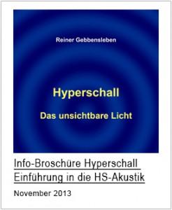 bericht_broschure