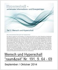 bericht_mensch